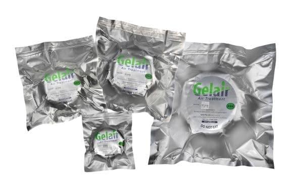 gelair-block-image