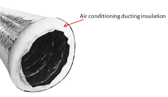 air-conditioning-insulation